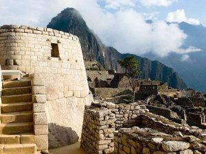 Cusco completo