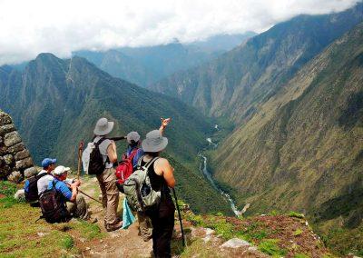 Inca-Trail-Trek21