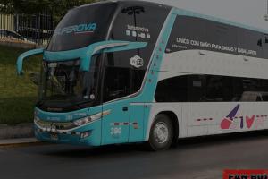Rivera-Travel_Transporte_Civa