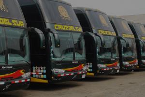 Rivera-Travel_Transporte_Cruz del Sur