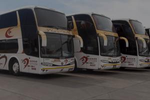 Rivera-Travel_Transporte_Movil Tours