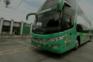 Rivera-Travel_Transporte_Oltursa