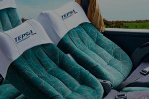 Rivera-Travel_Transporte_Tepsa