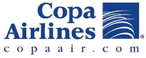 copa_airlines