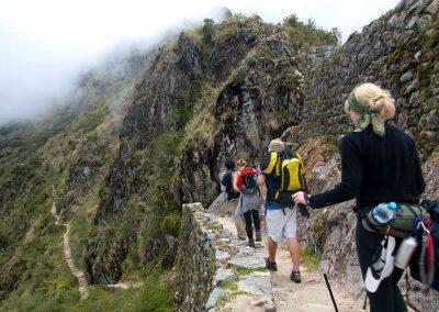 inca-trail-trek