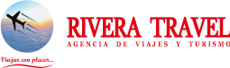 Rivera travel