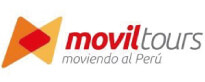 movil-tours